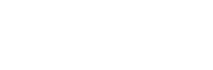 Radostin Kuzmanov